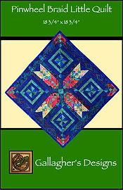 Pinwheel Cover Design Blue.jpg