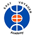 EAST VOYAGER REMADE LOGO (1).png