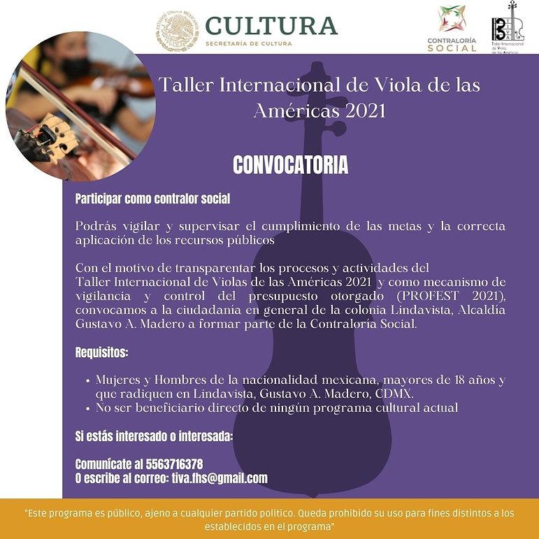 Taller Internacional de Viola de las Américas 2021 (1).jpg