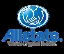allstate-Logo-Color-700x588.png