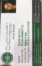 Qamar Gul Bank Card.jpg