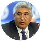 Mohammad-Asif-Rahimi.jpg
