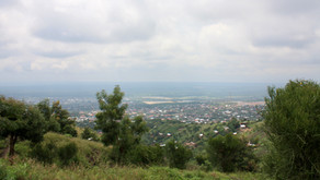 9 THINGS TO DO IN KASESE ...