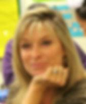 Brenda Larson portrait.jpg