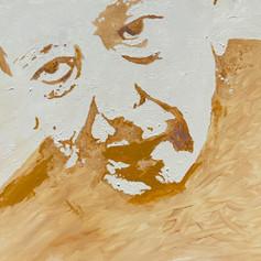 Irvin-Commission Portrait-Contemporary Art