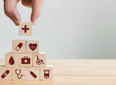 Protecting Your Assets: Tips for Physicians and Others with Wealth