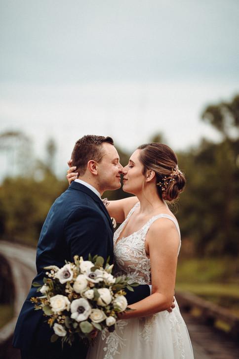 Our Wedding Day-167.jpg