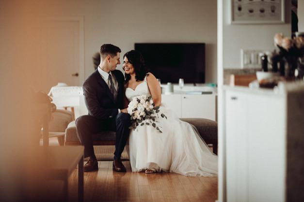 Wedding Day 2020-131.jpg