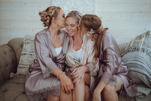 Wedding Day 2020-7.jpg