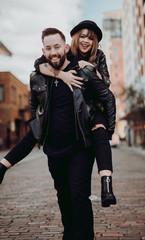 Tim&Antonia-72.jpg