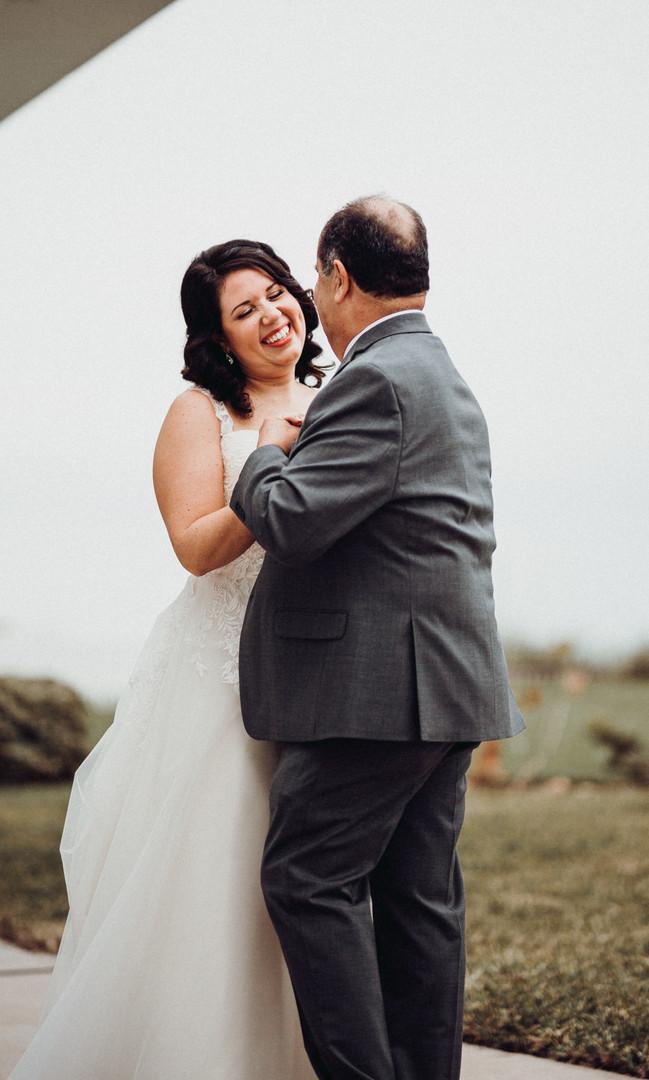 Wedding Day 2020-194.jpg