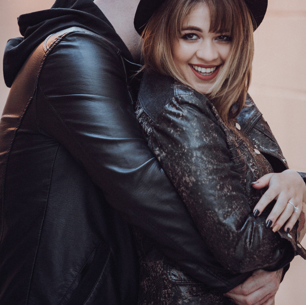 Tim&Antonia-99