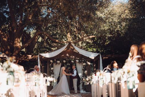 Wedding Day 2020-5.jpg