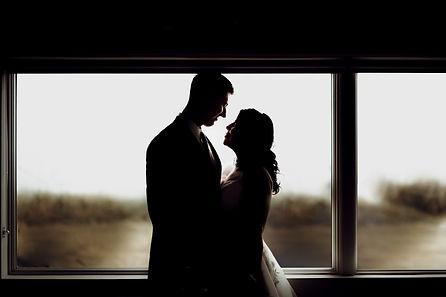 Wedding Day 2020-12.jpg