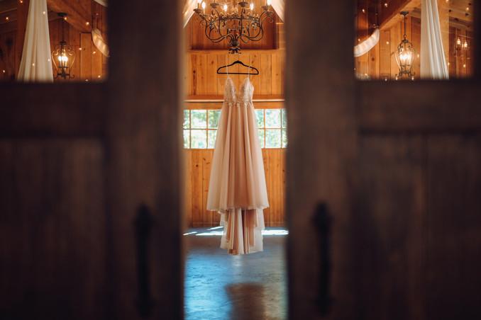 Wedding Day 2020.jpg