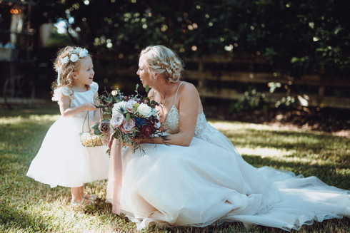 Wedding Day 2020-8.jpg