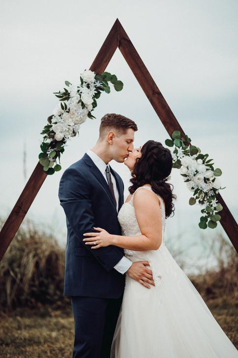 Wedding Day 2020-21.jpg