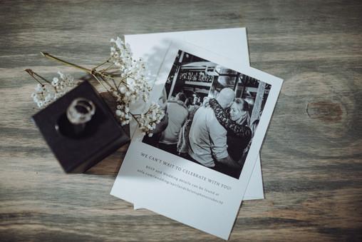 Wedding Day 2020-3.jpg