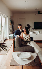 Wedding Day 2020-278.jpg