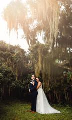 Our Wedding Day-243.jpg