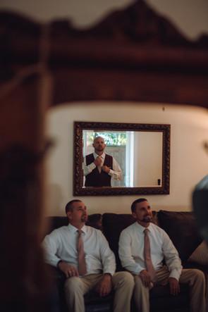 Wedding Day 2020-6.jpg