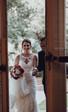 My Wedding Day-462.jpg