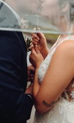 Our Wedding Day-230.jpg