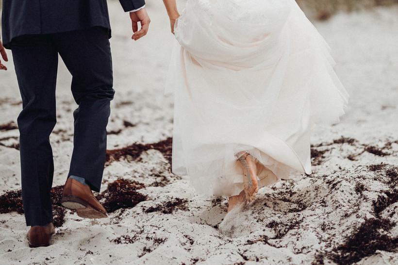 Wedding Day 2020-150.jpg
