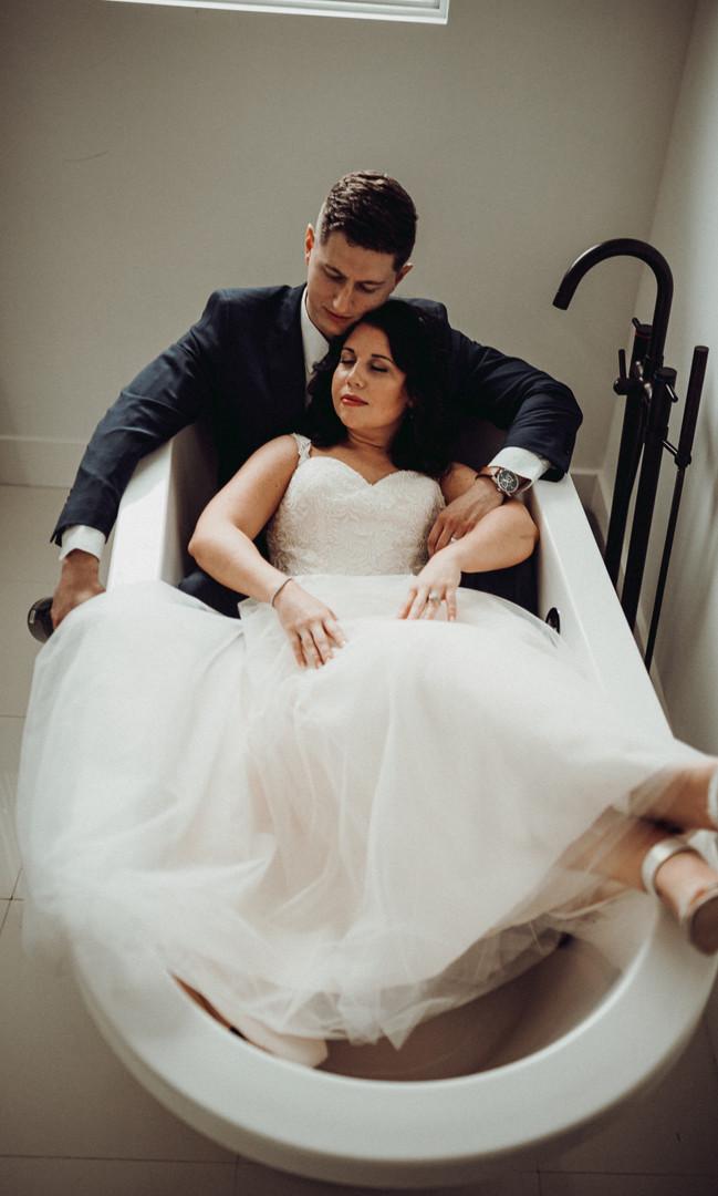 Wedding Day 2020-297.jpg