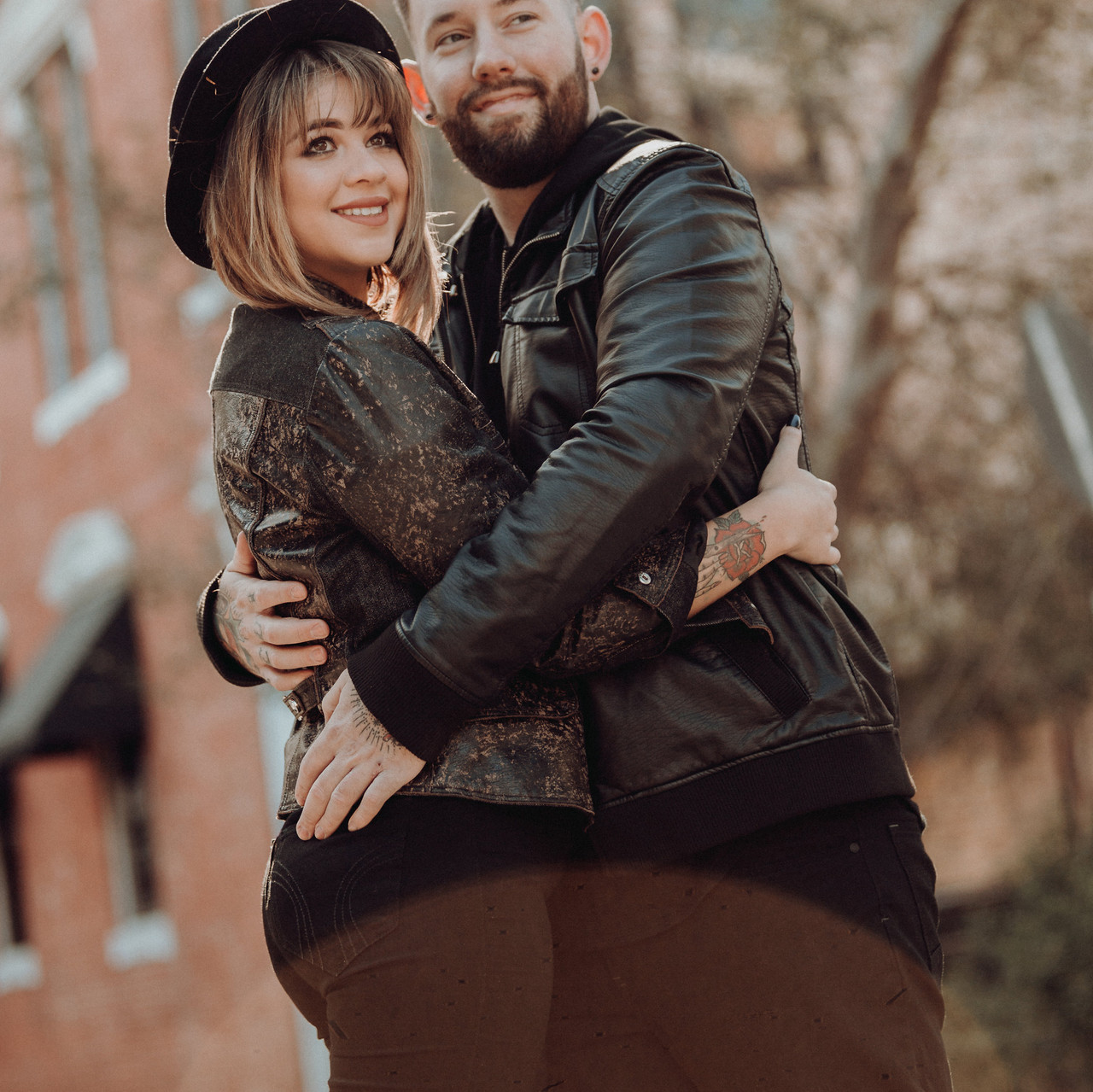 Tim&Antonia-91