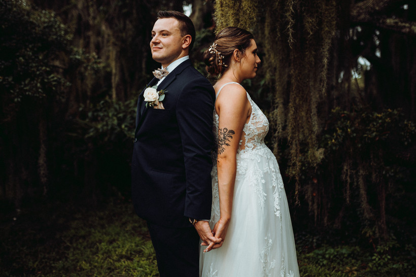 Our Wedding Day-10.jpg