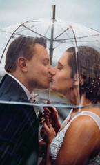 Our Wedding Day-245.jpg
