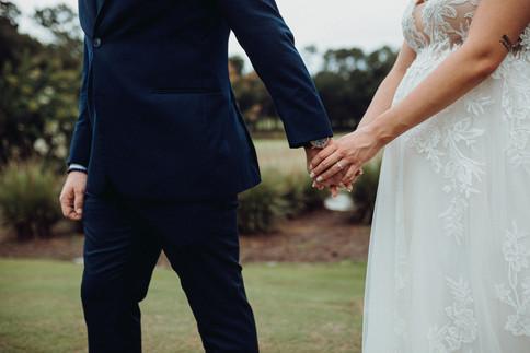 Our Wedding Day-8.jpg