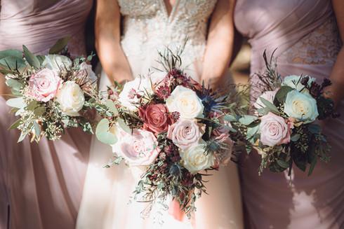 Wedding Day 2020-9.jpg
