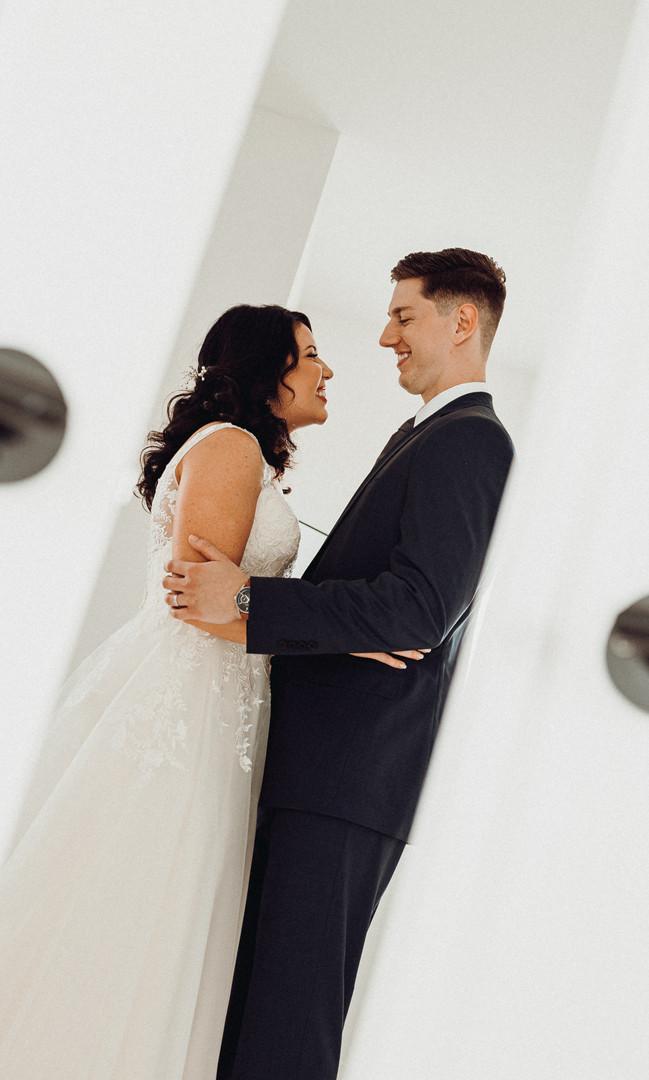 Wedding Day 2020-274.jpg