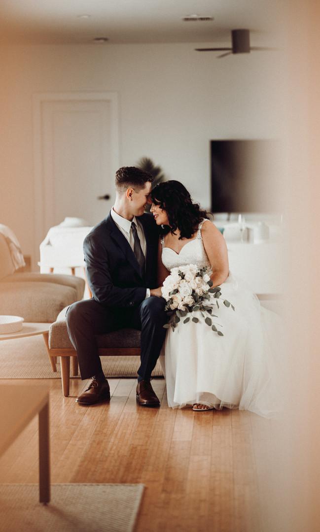 Wedding Day 2020-133.jpg