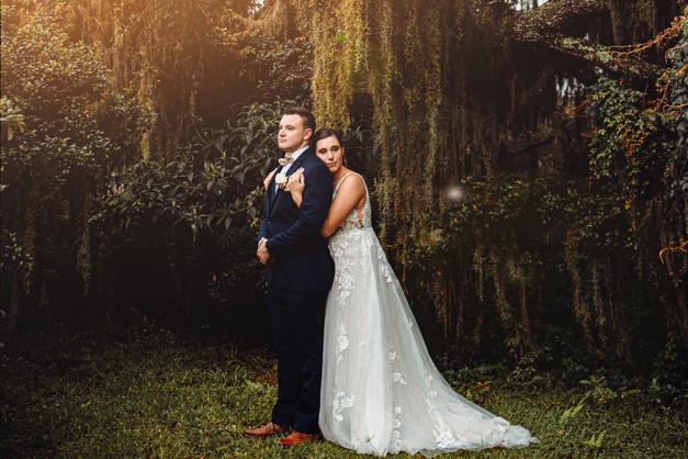 Our Wedding Day-246.jpg