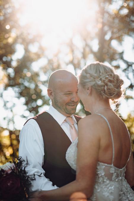 Wedding Day 2020-2.jpg