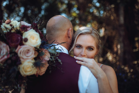 Wedding Day 2020-4.jpg