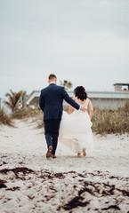 Wedding Day 2020-149.jpg