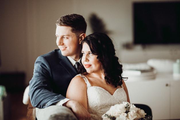 Wedding Day 2020-135.jpg