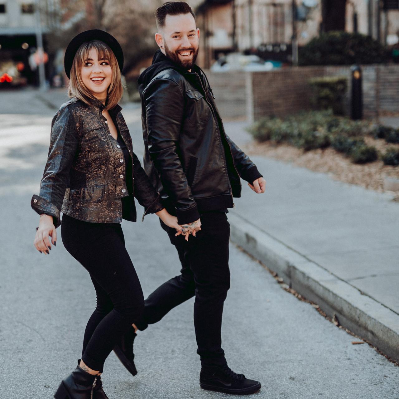 Tim&Antonia-36