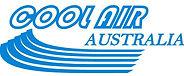coolairaustralia portable cooling