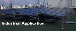 Industrial-Application6