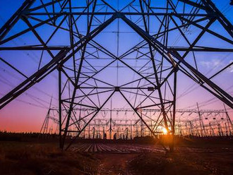 Australia's energy focus should be on the prize, not the rules