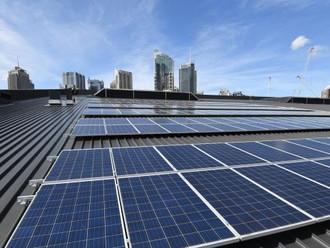 People power will shape Australia's energy market in 2018