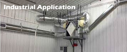 Industrial-Application