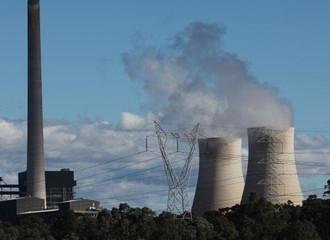 Australia likely to miss 2030 Paris emissions target