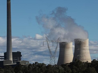 Australia likely to miss 2030 Paris emissions target