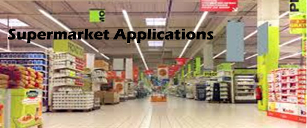 Supermarket-Applications (1)